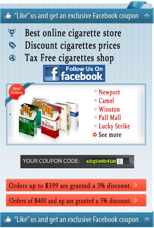 Discount cigarettes niagara falls tobacco cheap holland | Fomalex